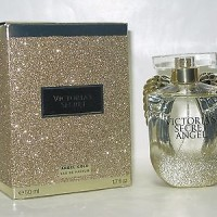 Parfum Victoria Secret Angel Gold EDP 50ml