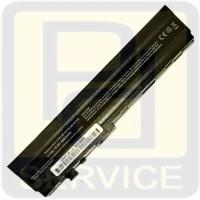 pd308 BATTERY BATERE HP MINI 5101 5102 5103