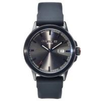 Jam Tangan Pria Murah Sporty Quicksilver Kombat Premium Full Black