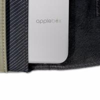 Capdase mKeeper Slek 15 inch Sleeve Case Laptop GREEN MK00M150 K106