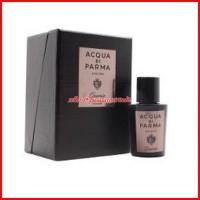 Parfum Miniatur Original - Acqua Di Parma Colonia Oud Man