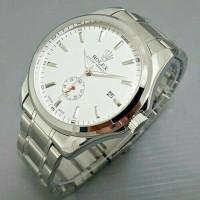 Jam Tangan Pria Rolex Automatic Mesin Terlaris