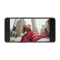 Infinix S2 Pro X522 - 3GB/32GB - 8MP/13MP Dual Front Camera - Quartz
