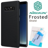 Nillkin Hard Case Samsung Galaxy Note 8