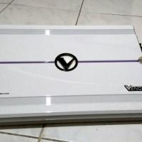 Monoblok Venom diablo VO500.1