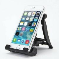 Multi Stand Dudukan Sandaran Hp Smartphone Universal