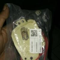 kabel high voltage
