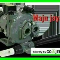 """Pompa air jet pump SANYO""""Low Watt shimizu pc 250 wasser 260 268"""