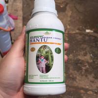 Hormon NPK Organik Pupuk Hantu Memacu Bunga Pembungaan Generatif