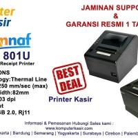 Printer Thermal ANNAF AP801U