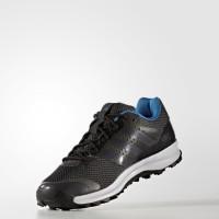 Adidas-LZ Adidas ! Sepatu Running outdoor Duramo 7 - BB4430