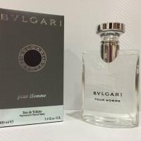 Parfum KW Super For Men Bvlgari Pour Homme