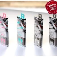 kabel data charger iphone 5 6 7 REMAX Original Fast Charging 050 i