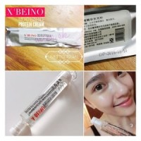 Serum Wajah X'Beino Micro Essence Protein Whitening Serum Thai Ori