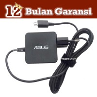 Charger Adaptor Asus Chromebook-Flip C100 C100P C100PA-DB02 12V 1.75A