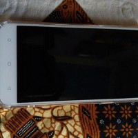 Oppo A39 Second