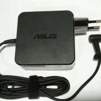 Adaptor charger Laptop Asus ORIGINAL 19V 3,42A 19V-3,42A