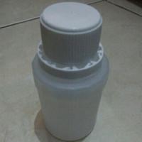 KATY PERRY QUEEN exclusive bibit parfum murni 100 ml