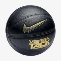 Bola Basket NIKE - Versa Tack - Black Gold