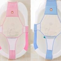 Jaring pengaman bak mandi bayi P08