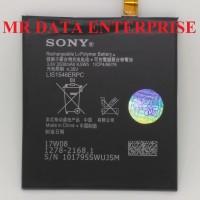 Harga Sony T3 Katalog.or.id