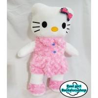 Boneka Hello kitty T
