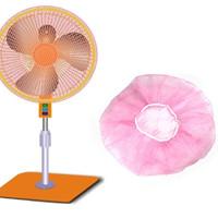 sarung kipas angin, fan cover, pelindung kipas angin anak
