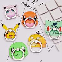 iring pokemon, iring pikachu, iring charmander dkk
