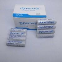 baterai Charger AA Dynamax 1000mah - batre charger AA baterai cas AA b