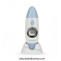 thermometer/Alat medis/DOTORY Infrared Forehead Thermometer