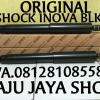 shockbreaker inova belakang.original toyota