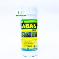 Herbisida Tabas 400 SC 100 Ml pembasmi gulma pada tanaman padi