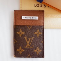 Harga Dompet Louis Vuitton Asli Katalog.or.id