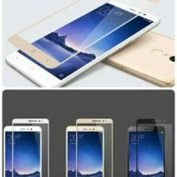KOREAN Tempered Glass Warna Samsung C7 Pro 5.7 inchi FU Limited