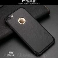 Case Slim Cross Xiaomi Redmi 5A 5.0 inchi SoftCase Anti Diskon