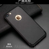 Case Slim CROSS iPhone 6S 6G iPhone 6 4.7 inchi SoftCas Berkualitas