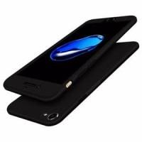 Murah Baby Skin Ultra Slim Case Apple Iphone 5 5G 5s Diskon