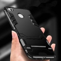 Murah! Case Xiaomi Redmi 3 Pro Ironman ( Armor shield ) Limited