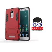 LIMITED STOCK Case Xiaomi Redmi Note 3 Ironman Armor Sh Murah