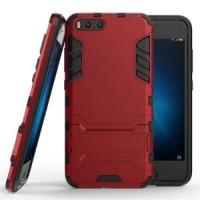 Murah Case Xiaomi Mi6 6GB RAM Ironman - Armor Shield Se Diskon