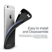 Murah Baby Skin Ultra Slim Case Apple Iphone 6 6G 6s Diskon