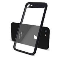 Murah Meriah Case Iphone 6 Plus 6S Plus 5.5 Inch Autofo Murah