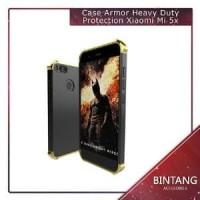 Murah Meriah Case Armor Heavy Duty Protection Xiaomi Mi Limited