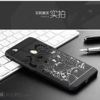 Murah Meriah Cocose Dragon Case Xiaomi Redmi Note 5A pr Murah