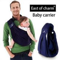 gendongan bayi baba sling instant
