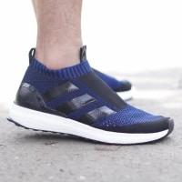 Sepatu Adidas AC16 Size 40-44 #sepatupria #sports #sneakers #terbaru