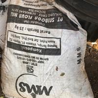 media tanam cocopeat 10kg(serabut kelapa) GO-JEK only