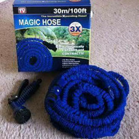 SELANG AIR MAGIC HOSE