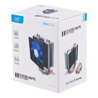 CPU COOLER DEEPCOOL ICE EDGE MINI FS 2.0 INTEL DAN AMD