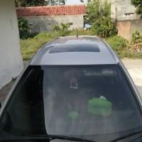 dummy sunroof mobilio/BRV